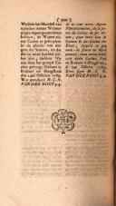 Pagina 300