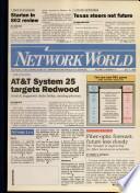 7 juli 1986