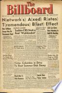 28 april 1951