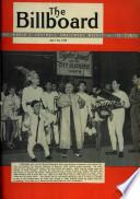30 juli 1949
