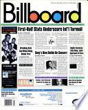 17 okt 1998