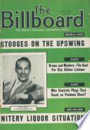 2 maart 1946