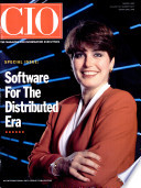 maart 1992