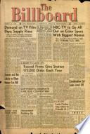 20 maart 1954