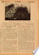 5 jan 1917