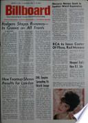 2 jan 1965