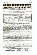 Pagina 1241