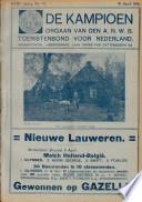 10 april 1914