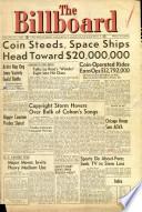 31 jan 1953