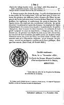 Pagina 500