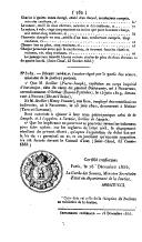 Pagina 732