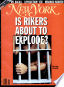 10 okt 1994