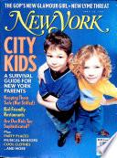 28 avr. 1997