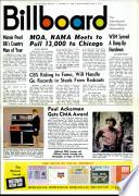 29 okt 1966