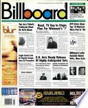 10 mei 1997