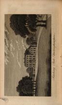 Pagina 192
