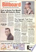 29 mei 1965