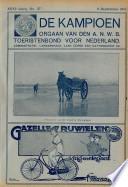 11 sep 1914
