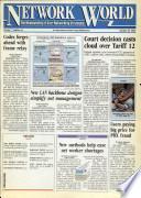 29 okt 1990
