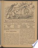 1 mei 1890