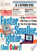 29 maart 1994
