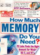 17 mei 1994
