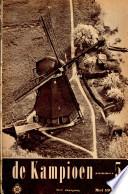 mei 1956