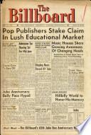 16 mei 1953