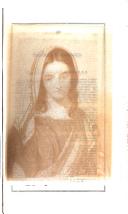 Pagina 336
