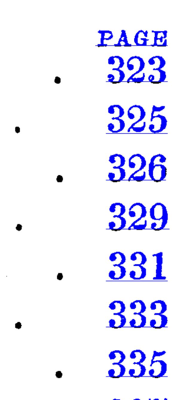 [merged small][merged small][ocr errors][merged small][ocr errors][merged small][merged small][merged small][merged small]