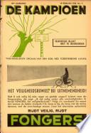 19 feb 1938
