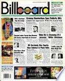 5 maart 1994