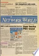 30 juni 1986