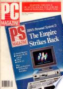 juli 1987