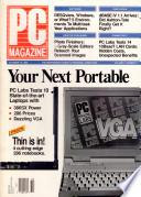 sep 25 - okt 16, 1990