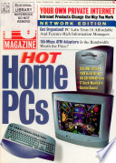 23 april 1996