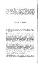 Pagina 584