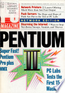 10 juni 1997