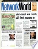16 juli 2001