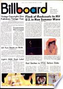 15 juli 1967