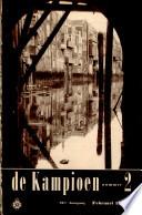 feb 1958
