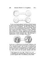 Pagina 466