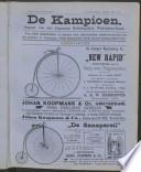 okt 1885