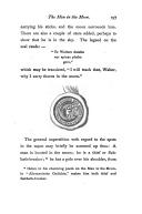 Pagina 197