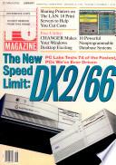 26 jan 1993