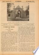 23 nov 1917