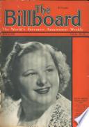 2 mei 1942