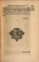 Pagina 159