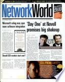 2 juli 2001