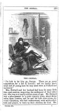 Pagina 253